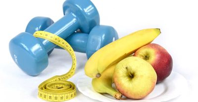 5 Easy Ways to Lose Weight for Men