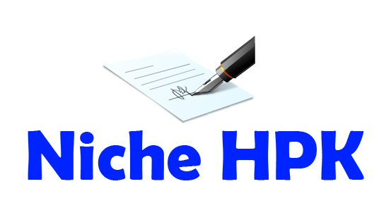 5 Niche HPK Nilai PPC tertinggi