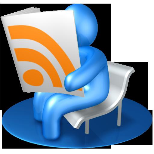 Penyebab Kehilangan Visitor Web atau Blog