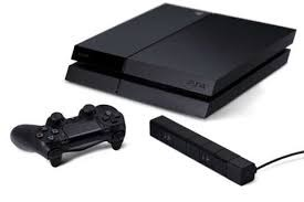 Cara merawat Playstation 4 agar tetap awet