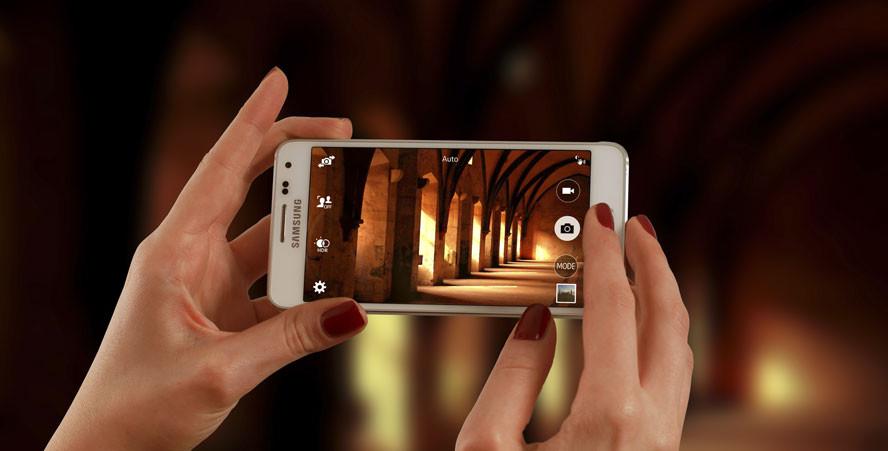 Bagaimana Cara Merawat Kamera Android Yang Aman dan Benar