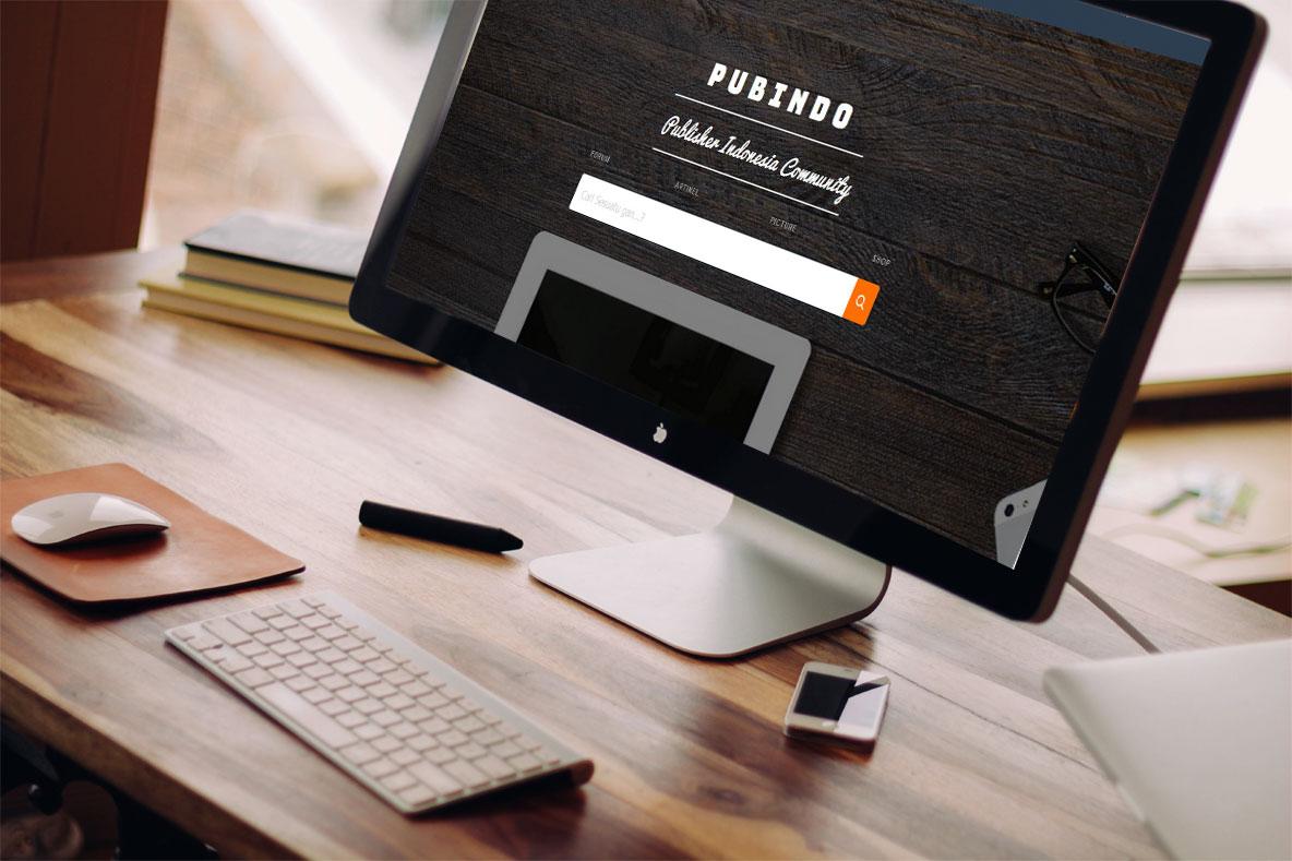 Alamat Situs Website Lowongan Pekerjaan Indonesia