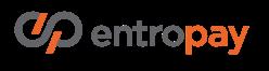 Cara Mendapatkan Virtual Credit Card (VCC) gratis di EntroPay