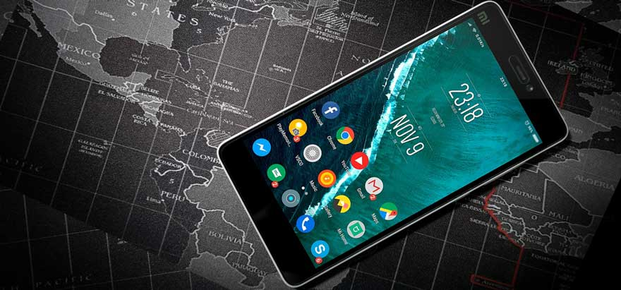 Cara Menghapus Aplikasi Android Sampai Bersih