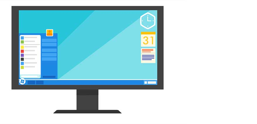 Cara Memperbaiki Windows 7 Ultimate Tanpa Install Ulang