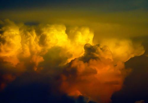 download Clouds hd wallpaper of beautiful nature