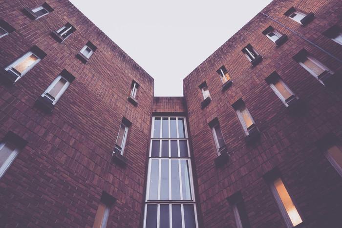 Image finder Apartment